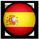 1460498971_Flag_of_Spain