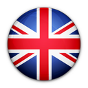 1460498981_Flag_of_United_Kingdom