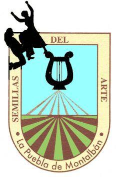 escudo semillas 1