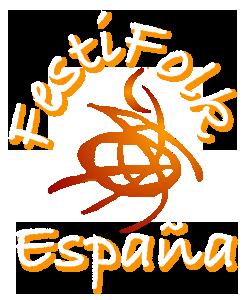 FESTIVAL FOLKLÓRICO de los PUEBLOS del MUNDO de EXTREMADURA
