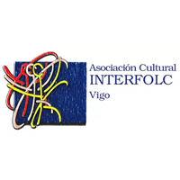 INTERFOLC