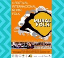 MURAL-FOLK